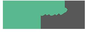 dorfladen-lenggries Logo